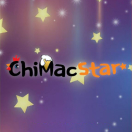Chimac Star Menu