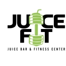 Juice Fit Menu