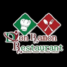 Don Ramon Restaurant Menu