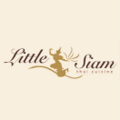 Little Siam Restaurant Menu