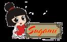 Sugami Hibachi Express Menu