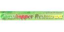 Grasshopper Vegan Restaurant Menu