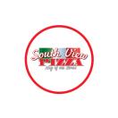 South View Pizza Menu