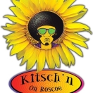 Kitsch'n on Roscoe Menu