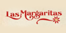 Las Margaritas Menu