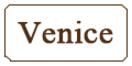 Venice Menu