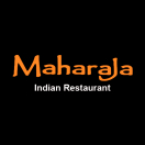 Maharaja Indian Cuisine Menu