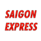 Saigon Express Menu