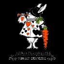 Alice & Friends' Vegan Kitchen Menu
