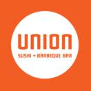 Union Sushi + Barbeque Bar Menu
