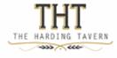The Harding Tavern Menu