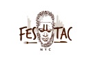 Festac NYC Inc Menu