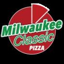 Milwaukee's Classic Pizza Menu