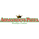 Armando's Pizza Menu