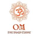 OM Indian Restaurant Menu