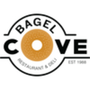Bagel Cove Menu
