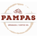 Pampas Cafe Menu