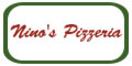 Nino's Pizzeria Menu