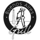 Buenos Aires Grill Menu