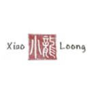 Xiao Loong Restaurant Menu