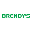 Brendy's Menu