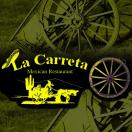 La Carreta Mexican Restaurant Menu