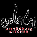 OoLaLa! Vietnamese Kitchen Menu