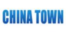 China Town Menu