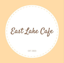 East Lake Cafe Menu