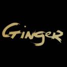 Ginger Asian Cuisine Menu