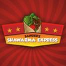 Sanger Shawarma Express Menu