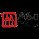 Miso Asian Kitchen Menu