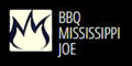 BBQ Mississippi Joe Menu