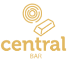 The Central Bar Menu