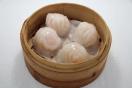 Sichuan Hot Pot Cuisine Menu