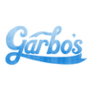 Garbo's Restaurant Menu