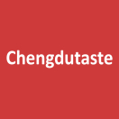 Chengdu Taste Menu