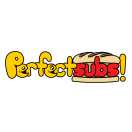 Perfectsubs Menu