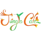 Jungle Cafe Menu