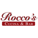 Rocco's Cucina & Bar Menu