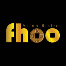 Fhoo Asian Bistro and Sushi Menu