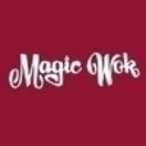 New Magic Wok Restaurant Menu