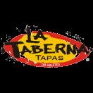 La Taberna Tapas Menu