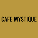 Cafe Mystique Menu