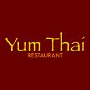 Yum Thai Restaurant Menu
