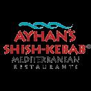 Ayhan's Shish-Kebab of Port Washington Menu