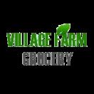 Village Farm & Grocery Menu