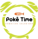 Poke Time Menu