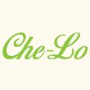 Che-Lo Menu