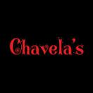 Chavela's Menu